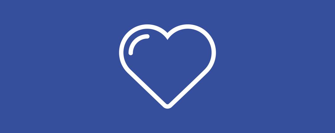 heart 880
