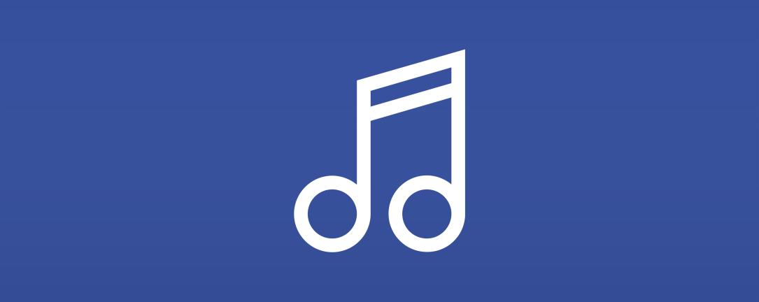 music 2 880